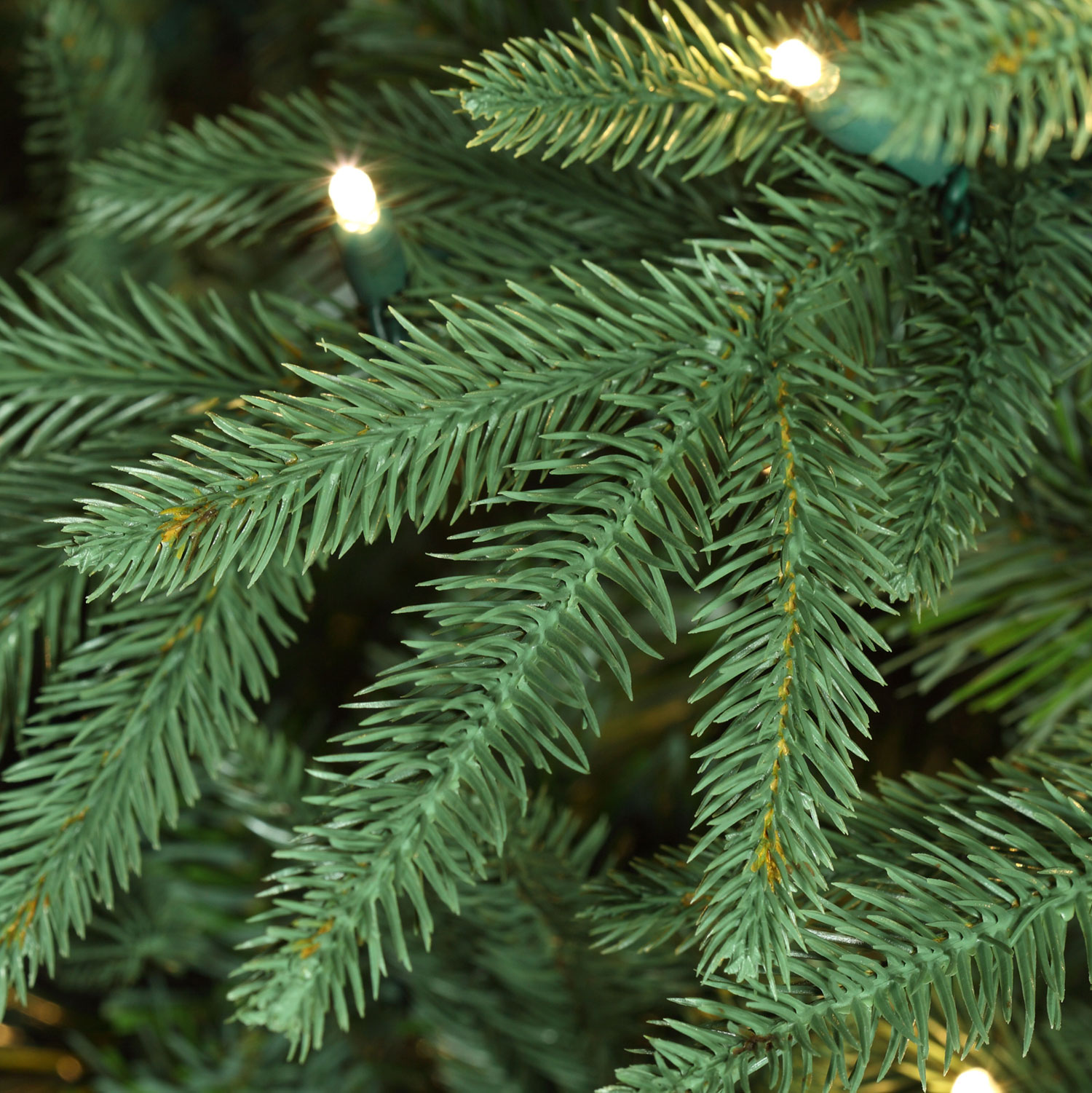 Consumer Reports Best Artificial Christmas Tree