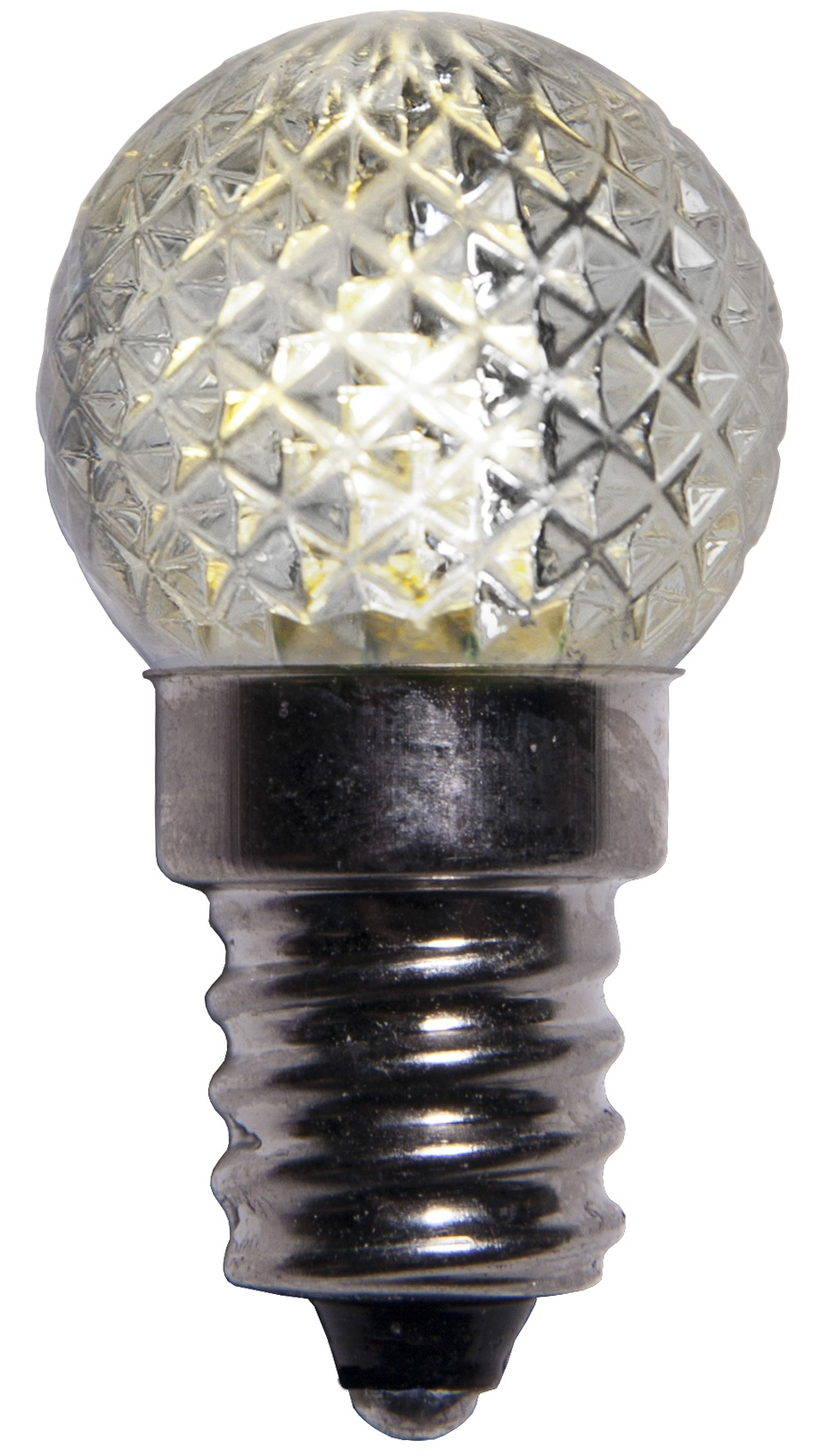 G20 120V Warm White LED Replacement Bulbs - Wintergreen Corporation