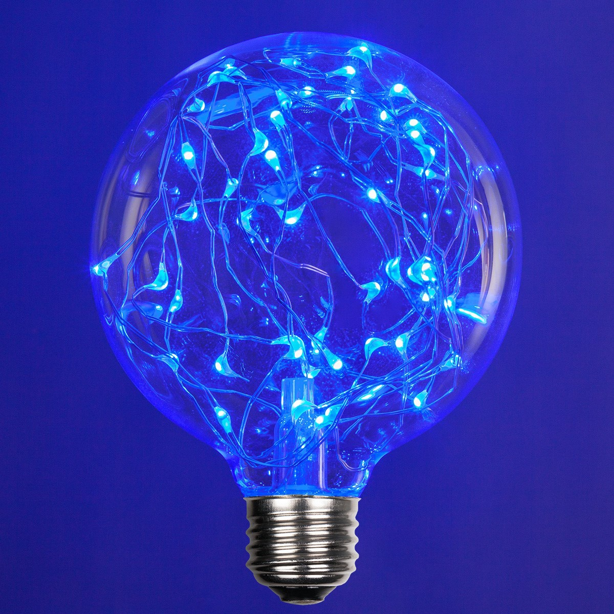 light lighting image ghostlight bulb coffee blue bulbs