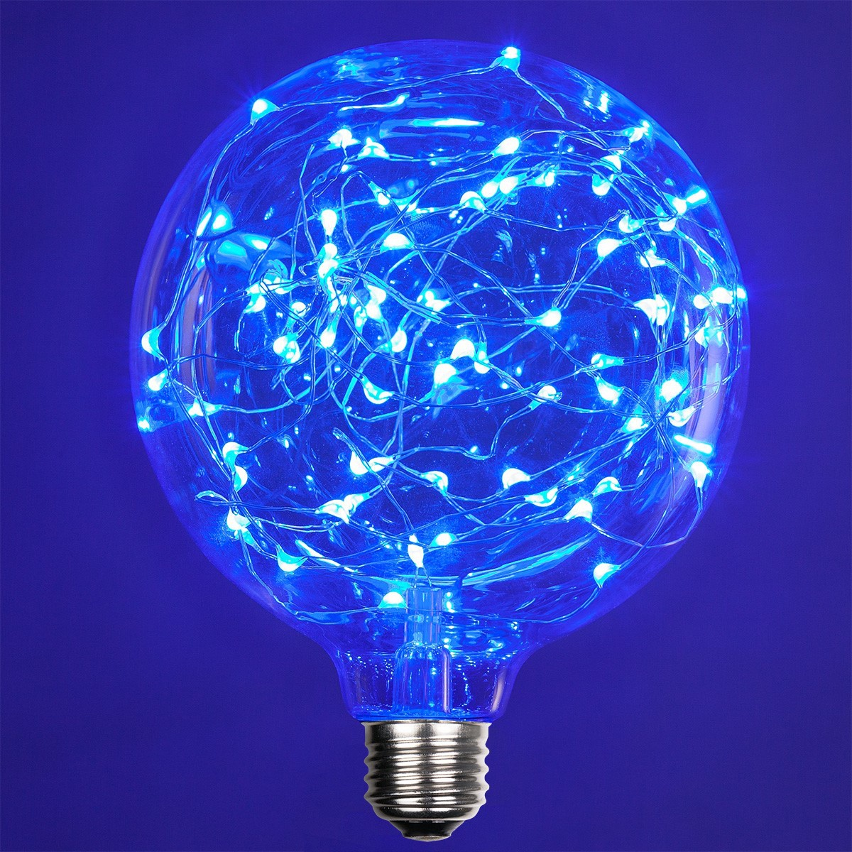 bulb at com blue bulbs cfl shop mood lites decorative lowes lighting pd light
