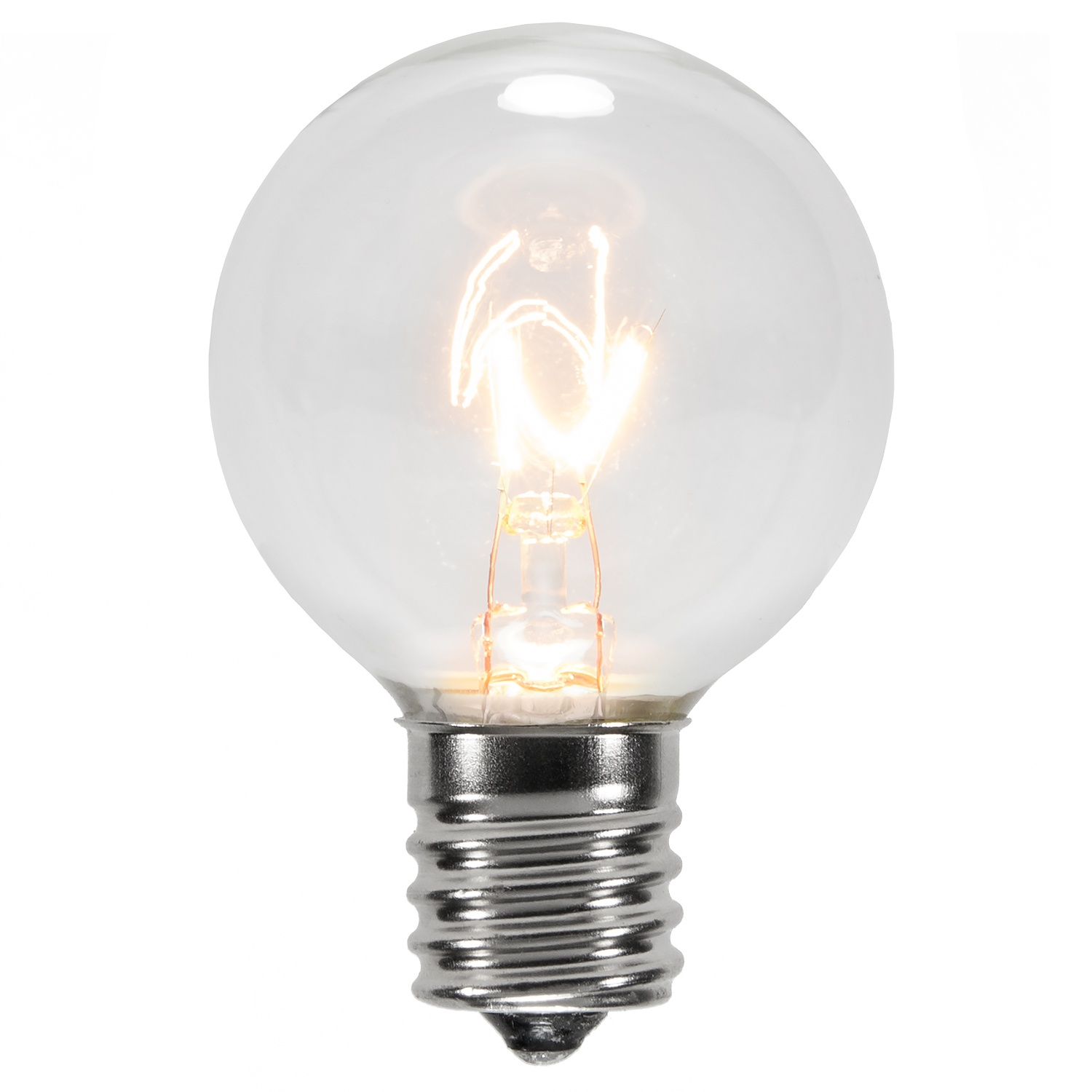 name requesttype dispatcher category appliances store light image ge lightbulbs flat model bulb parts