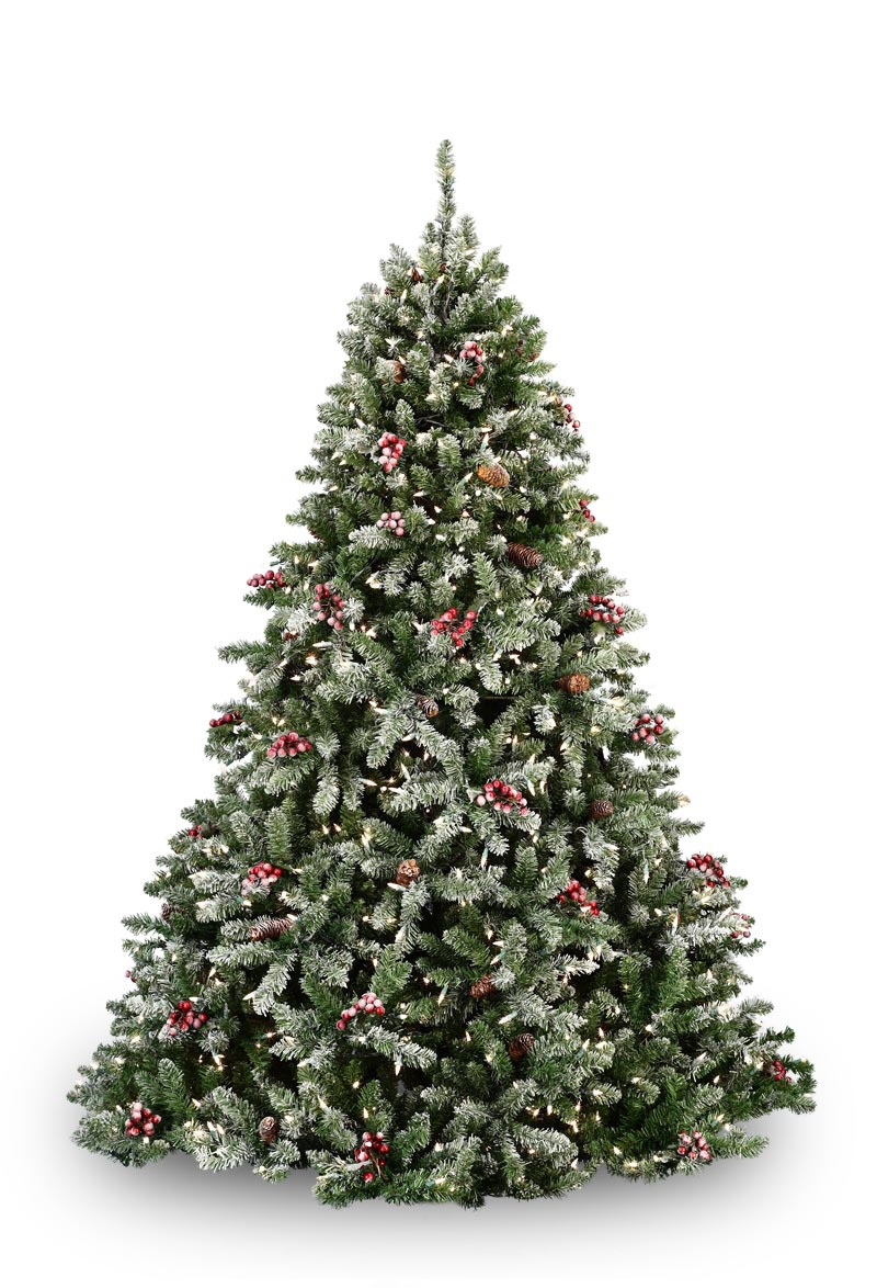 Commercial Christmas Decorations Wholesale